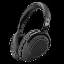 Headset EPOS SENNHEISER Adapt 660