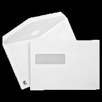 Kuvert Mailman FH C5 V2 80 g 500/fp