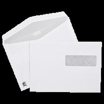 Kuvert Mailman FH C5 H2 90 g 500/fp