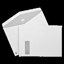 Kuvert Mailman FH C4M V2 100 g 500/fp
