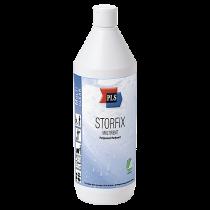 Grovrengöring PLS Storfix parfymerad 1L