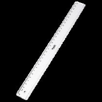 Linjal 30 cm