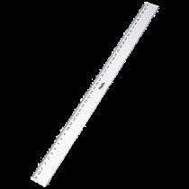 Linjal 40 cm