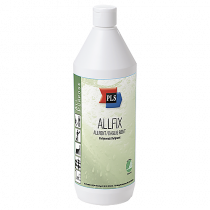 Allrengöring PLS Allfix parfymerad 1L
