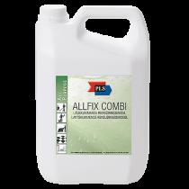 Allrengöring PLS Allfix Combi 5L