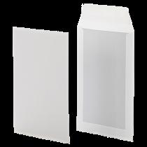 Pappryggspåse ProPac E3 150 g 125/fp