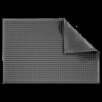Arbetsplatsmatta Yoga Pur 66x96 cm