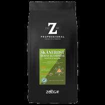 Kaffebönor Zoégas Skånerost 750 g