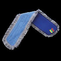 Kardborrmopp Activa Micro Damp 60 cm
