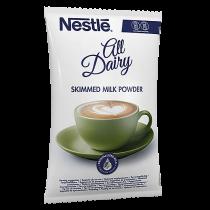 Mjölkpulver Nestlé Skimmed Milk 500 g