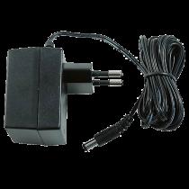 Adapter till Casio HR-8TEC/HR-200TEC