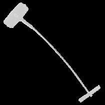 Fästen Standard 40 mm 5000/fp