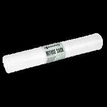 Sopsäckar GreenPolly transparent 240L 10/rl