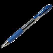 Gelpenna Pilot G-2 0,5 blå