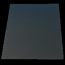 Griffelplast A4 10/fp