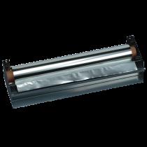 Hållare för plast- och aluminiumfolie 45 cm