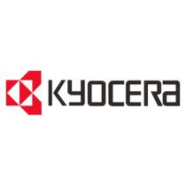 Toner Kyocera TK- 140 svart