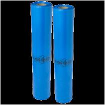 Pallhuv VCI 125/85x100 cm 0,1 mm 25/rl