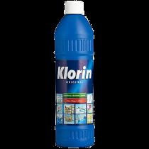 Klorin 750 ml