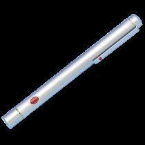 Laserpekare Laser-Pointer Punkt/Pil