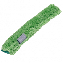 Tvättpäls Micro Unger Ergotec 25 cm