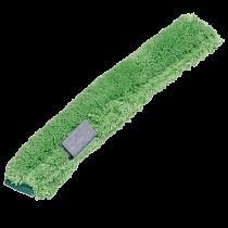 Tvättpäls Micro Unger Ergotec 45 cm