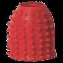 Sedelräknare Stl 4 17 mm