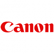 Bläckpatron Canon CL-511 3-färg