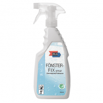 Fönsterputs Fönsterfix PLS 750 ml