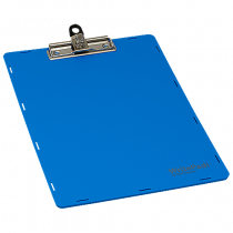 Skrivplatta WritePad A4 ocean