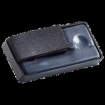Dynkassett Reiner Colorbox B6K