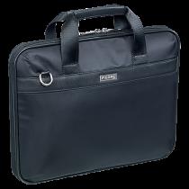 Datorväska Nylon Briefcase 14 tum