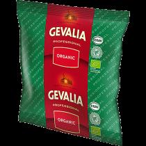 Kaffe Gevalia Professional Ekologiskt 48 x 90 g