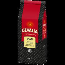 Kaffebönor Gevalia Professional 1853 Dark