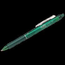 Kulpenna Frixion Clicker 0,7 mm grön