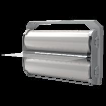 Laminatkassett GBC Foton 30 100 mikron