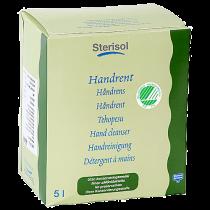Handrent Sterisol 5L