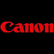 Bläckpatron Canon BCI-6Y gul