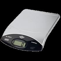 Våg Wedo Easy 2 kg