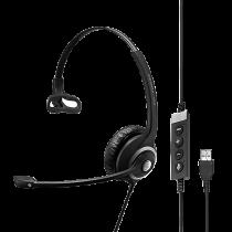 Headset EPOS SENNHEISER SC 230-II USB MS