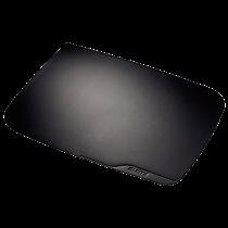 Skrivunderlägg Leitz Soft Touch 53x40 cm