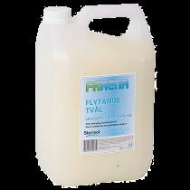 Tvål Farena 5 liter