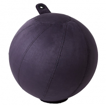Balansboll StandUp Active Balance blå
