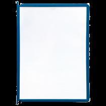 Paneler Sherpa pin blå 5/fp