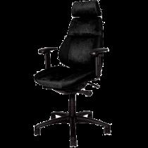 Kontorsstol Sverigestolen 818