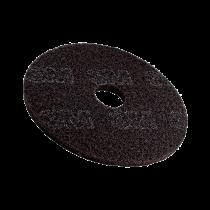 Golvvårdsrondell 3M Brun 20 tum - 505 mm