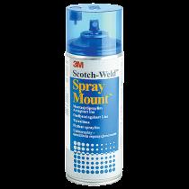 Spraylim 3M Scotch-Weld SprayMount