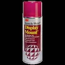 Spraylim 3M Scotch-Weld DisplayMount