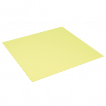 Post-it Super Sticky Big Notes grön