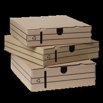 Arkivbox 120 mm